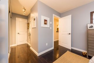 """Photo 14: 105 3970 LINWOOD Street in Burnaby: Burnaby Hospital Condo for sale in """"CASCADE VILLAGE"""" (Burnaby South)  : MLS®# R2334450"""