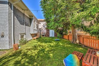 Photo 37: 917 Catherine St in : VW Victoria West House for sale (Victoria West)  : MLS®# 845369