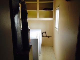 Photo 6: 20258 OSPRING Street in Maple Ridge: Southwest Maple Ridge House for sale : MLS®# V1064022