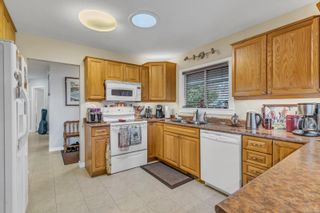 Photo 19: 611 Colwyn St in : CR Campbell River Central Full Duplex for sale (Campbell River)  : MLS®# 860200