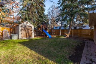 Photo 28: 4108 15 Street SW in Calgary: Altadore Detached for sale : MLS®# C4283197