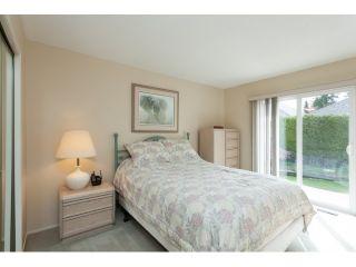 Photo 13: 14346 19TH AVENUE in Surrey: Sunnyside Park Surrey House for sale (South Surrey White Rock)  : MLS®# R2040244