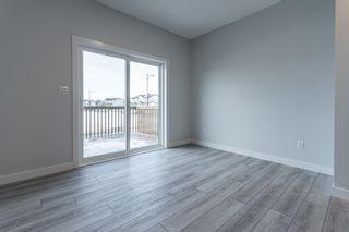 Photo 12: 1042 BERG Place: Leduc House for sale : MLS®# E4266098