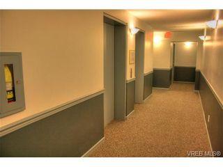 Photo 17: 708 930 Yates St in VICTORIA: Vi Downtown Condo for sale (Victoria)  : MLS®# 739411