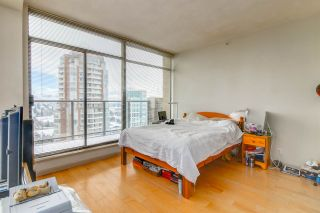 Photo 12: 2104 7368 SANDBORNE AVENUE in Burnaby: South Slope Condo for sale (Burnaby South)  : MLS®# R2144966