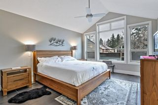 Photo 34: 622 4 Street: Canmore Semi Detached for sale : MLS®# A1135978
