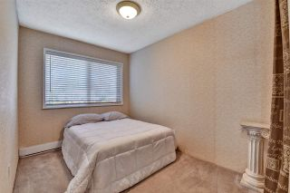 """Photo 23: 10133 147A Street in Surrey: Guildford House for sale in """"GREEN TIMBERS"""" (North Surrey)  : MLS®# R2591161"""