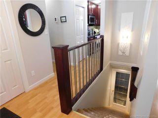 Photo 25: 331 Southeast 17 Street in Salmon Arm: House for sale (SE Salmon Arm)  : MLS®# 10152514