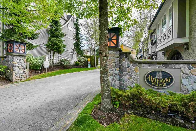 FEATURED LISTING: 90 - 12778 66 Avenue Surrey