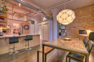 Photo 2: 104 240 11 Avenue SW in Calgary: Beltline Apartment for sale : MLS®# A1126543