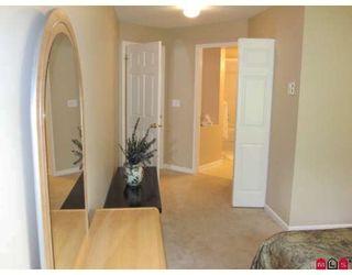 "Photo 7: 110 20110 MICHAUD Crescent in Langley: Langley City Condo for sale in ""Regency Terrace"" : MLS®# F2921008"