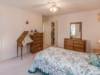 Photo 16: 868 Wright Rd in PARKSVILLE: PQ French Creek House for sale (Parksville/Qualicum)  : MLS®# 810567