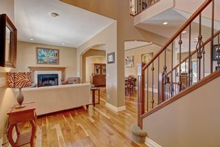 Photo 7: 2603 45 Street SW in Calgary: Glendale Detached for sale : MLS®# A1013600