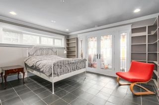 Photo 25: 3508 QUESNEL Drive in Vancouver: Arbutus House for sale (Vancouver West)  : MLS®# R2615397