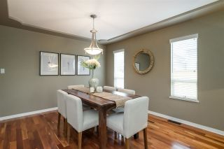 """Photo 9: 20481 97A Avenue in Langley: Walnut Grove House for sale in """"Derby Hills"""" : MLS®# R2592504"""