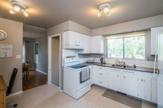 """Photo 7: 248 PORTAGE Street in Prince George: Highglen House for sale in """"Highglen"""" (PG City West (Zone 71))  : MLS®# R2381351"""