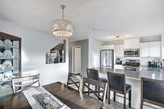 Photo 6: 3204 7171 Coach Hill Road SW in Calgary: Coach Hill Row/Townhouse for sale : MLS®# A1087587