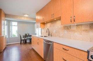Photo 14: 92 2500 152 STREET in Surrey: Sunnyside Park Surrey Townhouse for sale (South Surrey White Rock)  : MLS®# R2598326
