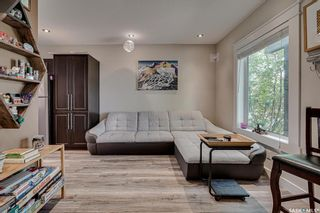 Photo 3: 621 G Avenue South in Saskatoon: Riversdale Residential for sale : MLS®# SK857189