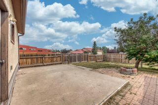 Photo 44: 315 Ranchlands Court NW in Calgary: Ranchlands Detached for sale : MLS®# A1131997