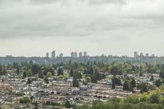 """Photo 27: 2904 2311 BETA Avenue in Burnaby: Brentwood Park Condo for sale in """"LUMINA BRENTWOOD WATERFALL"""" (Burnaby North)  : MLS®# R2575044"""