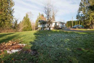 Photo 13: 28649 ELSIE Road in Abbotsford: Bradner House for sale : MLS®# R2018732