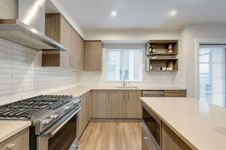 """Photo 19: 3 70 SEAVIEW Drive in Port Moody: College Park PM Townhouse for sale in """"Cedar Ridge"""" : MLS®# R2568270"""