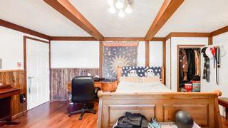 Photo 5: 1425 54 Street in Delta: Cliff Drive House for sale (Tsawwassen)  : MLS®# R2603178