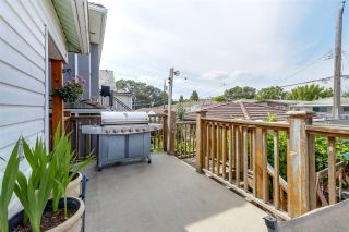 Photo 16: 2977 E 29TH Avenue in Vancouver: Renfrew Heights House for sale (Vancouver East)  : MLS®# R2086779