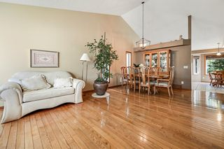 Photo 5: 92 Sandringham Close in Calgary: Sandstone Valley Detached for sale : MLS®# A1146191