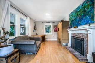 Photo 7: 6426 DUNBAR Street in Vancouver: Southlands House for sale (Vancouver West)  : MLS®# R2614521