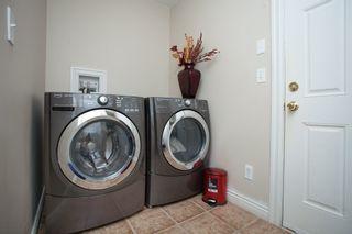 Photo 26: 7926 Brookwood in Chilliwack: Eastern Hillsides House for sale : MLS®# R2061263