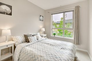 Photo 14: 205 1153 KENSAL PLACE in Coquitlam: New Horizons Condo for sale : MLS®# R2309910