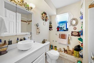 Photo 8: 10651 MERSEY Drive in Richmond: McNair House for sale : MLS®# R2560859