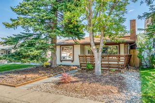Main Photo: 24 Midland Place SE in Calgary: Midnapore Detached for sale : MLS®# A1145857