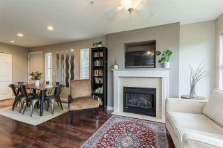 """Photo 12: 60 35287 OLD YALE Road in Abbotsford: Abbotsford East Townhouse for sale in """"The Falls"""" : MLS®# R2586214"""