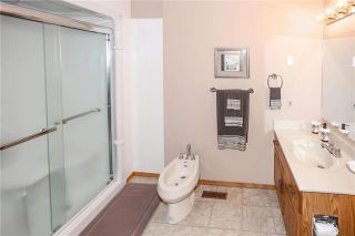 Photo 14: 2 Foxmeadow Drive in Winnipeg: Linden Woods Residential for sale (1M)  : MLS®# 1926113