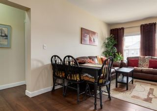 Photo 6: 4414 5605 Henwood Street SW in Calgary: Garrison Green Apartment for sale : MLS®# A1107733