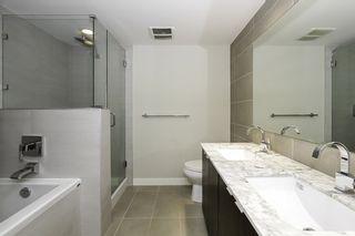 Photo 22: 701 7325 ARCOLA STREET in : Highgate Condo for sale : MLS®# V1085978