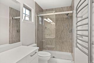 """Photo 21: 7 843 EWEN Avenue in New Westminster: Queensborough Condo for sale in """"THE EWEN"""" : MLS®# R2558275"""