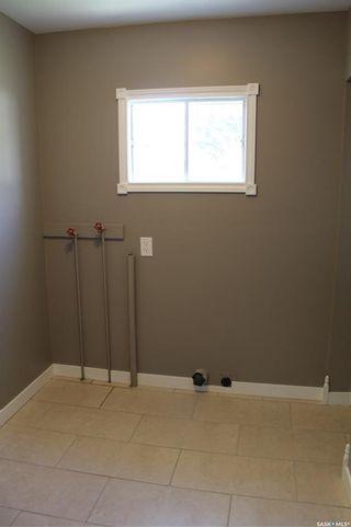 Photo 18: 403 1st Street West in Wilkie: Residential for sale : MLS®# SK871498