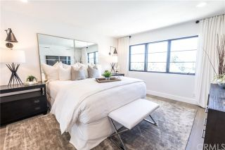 Photo 23: 2854 Alta Vista Drive in Newport Beach: Residential for sale (NV - East Bluff - Harbor View)  : MLS®# OC19161114