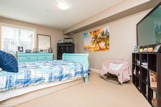 Photo 19: 328 13111 140 Avenue in Edmonton: Zone 27 Condo for sale : MLS®# E4246371