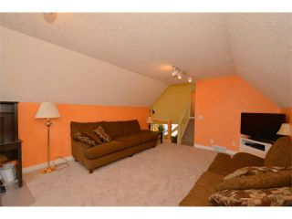 Photo 22: 14242 EVERGREEN View SW in Calgary: Shawnee Slps_Evergreen Est House for sale : MLS®# C4005021