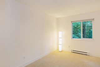Photo 14: 8236 AMBERWOOD Place in Burnaby: Forest Hills BN Townhouse for sale (Burnaby North)  : MLS®# R2601543