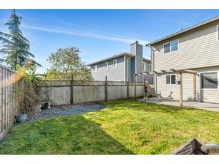 """Photo 38: 2391 WAKEFIELD Drive in Langley: Willoughby Heights House for sale in """"LANGLEY MEADOWS"""" : MLS®# R2577041"""