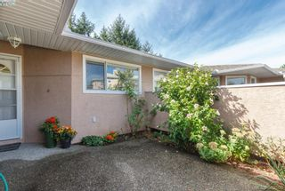 Photo 16: 14 3049 Brittany Dr in VICTORIA: Co Colwood Corners Row/Townhouse for sale (Colwood)  : MLS®# 768555