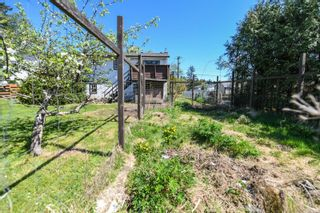 Photo 13: 519 Pritchard Rd in : CV Comox (Town of) House for sale (Comox Valley)  : MLS®# 874878