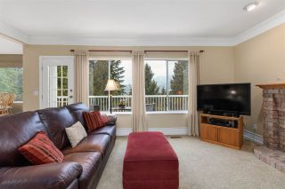 Photo 12: 1081 CORONA Crescent in Coquitlam: Chineside House for sale : MLS®# R2559200
