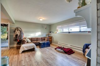 Photo 23: 404 Davis Rd in : Du Ladysmith House for sale (Duncan)  : MLS®# 863225